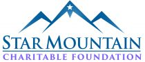 CharitableFoundation_Logo