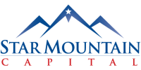 starmountain_logo