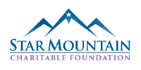 star-mountain-charitable-foundation