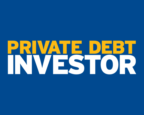 Star Mountain's Brett Hickey Featured in Article by Private Debt Investor