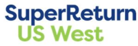 Star Mountain's Brett Hickey Speaking at SuperReturn US West 2018 Conference in San Francisco, CA